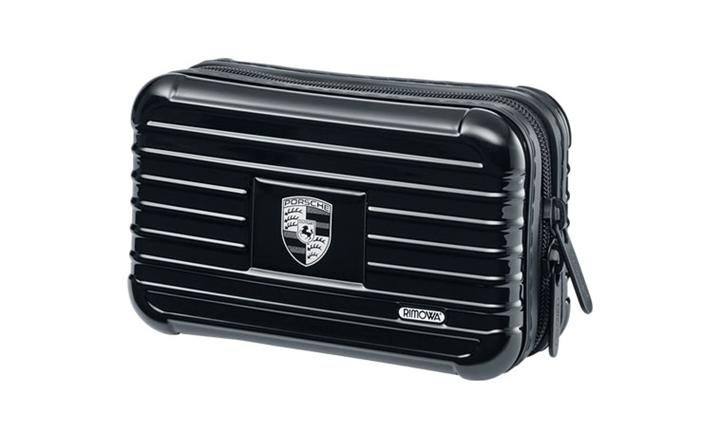 Multipurpose Case [Rimowa]